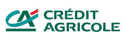 Crédit Agricol