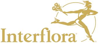 Interflora